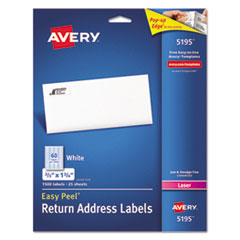 AVE5195 Thumbnail