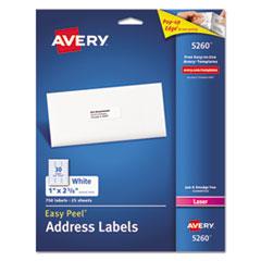 AVE5260 Thumbnail