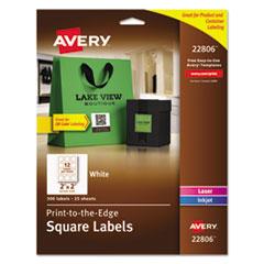 AVE22806 Thumbnail