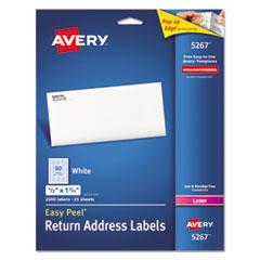 AVE5267 Thumbnail