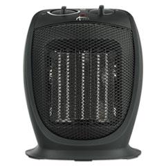 Alera® Ceramic Heater Thumbnail