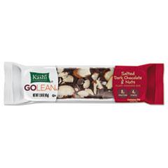 Kashi® GOLEAN® Fiber & Protein Bars