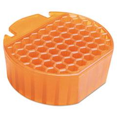 Fresh Products Refresh 2.0 Gel Air Freshener, Mango, 2 oz Gel, 12/Box FRS2REFMANGO