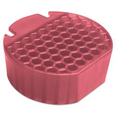 Fresh Products Refresh 2.0 Gel Air Freshener, Spiced Apple, 2 oz Gel, 12/Box FRS2REFSPAPPLE