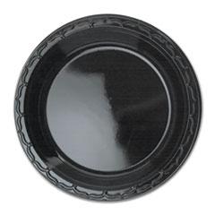 Genpak® Silhouette® Plastic Dinnerware