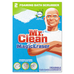 Mr. Clean® Magic Eraser Bath Scrubber Thumbnail