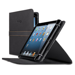 Solo Urban Universal Tablet Case Thumbnail
