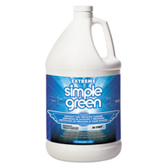 Simple Green® Extreme Aircraft & Precision Equipment Cleaner Thumbnail