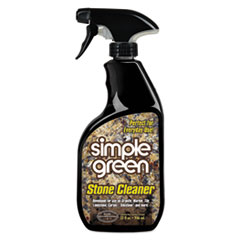 Simple Green® Stone Cleaner Thumbnail
