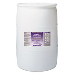 Simple Green® d Pro 5 Disinfectant, Unscented, 55 gal Drum