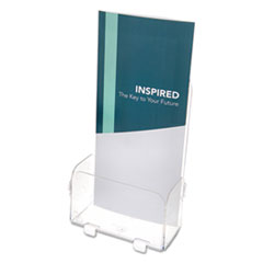 deflecto® Foldem-Up® Literature Holder Thumbnail