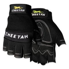 MCR™ Safety Cheetah 935CHFL Fingerless Gloves