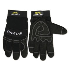 MCR™ Safety Cheetah 935CH Gloves
