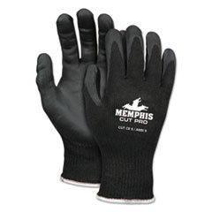 MCR™ Safety Cut Pro™ 92720NF Gloves