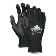 MCR™ Safety Kevlar® Gloves 9178NF