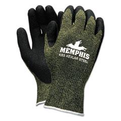 MCR™ Safety KS-5™ Latex Dip Gloves Thumbnail