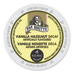 Van Houtte® Flavored Coffee K-Cups®