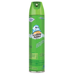 Scrubbing Bubbles® Multi Surface Bathroom Cleaner Thumbnail