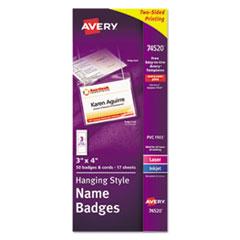 AVE74520 Thumbnail