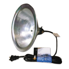 CCI® Flood and Clamp Lamp 151 Thumbnail