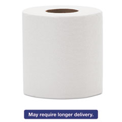 Atlas Paper Mills Green Heritage Toilet Tissue, 4 1/10 x 3 1/2 Sheets, 2Ply, 329/Roll, 96 Rolls/CT APM240