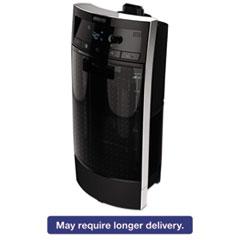 Bionaire™ Digital Ultrasonic Tower Humidifier, 3 Gal Output, 10w x 10 1/4d x 22h, Black BNRBUL7933CTUM