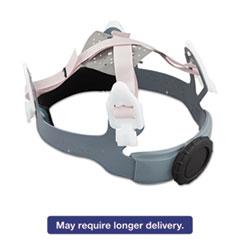 Jackson* Safety Brand Head Hugger Suspension, Nylon JAK14936