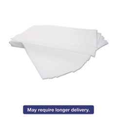 United Facility Supply Newspaper-Grade Paper Sheets Thumbnail
