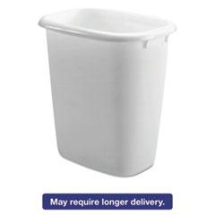 Wastebaskets (45)