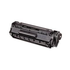 Canon® 104 Toner Cartridge