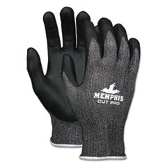 Memphis™ Cut Pro™ 92723NF Gloves Thumbnail