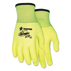 MCR™ Safety Ninja® Ice Gloves