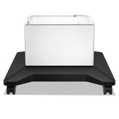 HP LaserJet Printer Cabinet Thumbnail