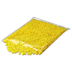 General Supply Low-Density Flat Poly Bags, 12 x 18, 2 Mil, Clear, 1000/Carton UFS2MF1218