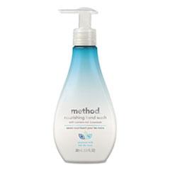 Method® Nourishing Hand Wash Thumbnail