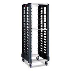 Rubbermaid® Commercial ProServe® Rack Replacement Parts Thumbnail