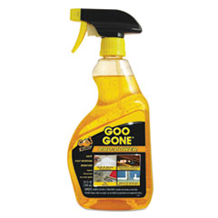 Goo Gone® Pro-Power Spray Gel Thumbnail