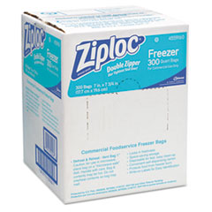 Zipper Freezer (1)