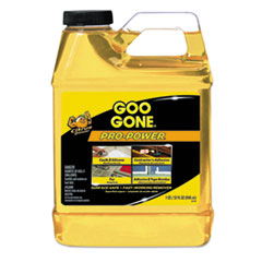 Goo Gone® Pro-Power® Cleaner Thumbnail