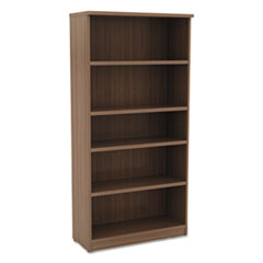 Alera® Valencia(TM) Series Bookcase