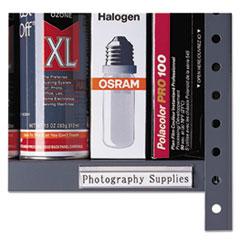C-Line® Shelf Labeling Strips Thumbnail