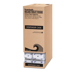 Boardwalk® Office Packs Standard Bathroom Tissue Thumbnail