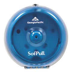 GPC56514 Thumbnail
