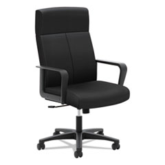 HON® VL604 High-Back Executive Chair Thumbnail