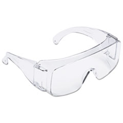 3M(TM) Tour-Guard(TM) V Protective Eyewear