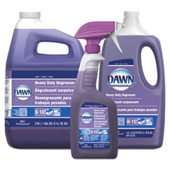 Dawn® Professional Heavy-Duty Degreaser Thumbnail