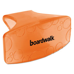 Boardwalk® Bowl Clip, Mango, Orange, 72/Carton