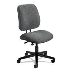 HON® 7700 Series Multi-task Chair Thumbnail