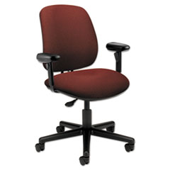 HON® 7700 Series Task Chair Thumbnail