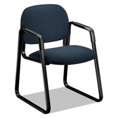 HON® Solutions Seating® 4000 Series Sled Base Guest Chair